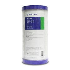 Pentek EP-BB Carbon Block Water Filter Cartridge - 5 Micron Nominal
