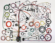 s l225 jeep harness ebay Painless Wiring and Chassis Harness at panicattacktreatment.co