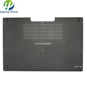 New Bottom Cover Lower Case Ram Door For Dell Latitude E5550 0WXCCK WXCCK