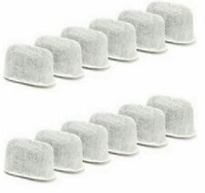 Keurig Coffee Charcoal Water Filter Replacement 05073 Fits 2.0 -12 Filters
