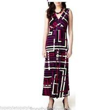 Per Una Tall Full Length Sleeveless Dresses for Women