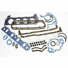 Sealed Power 260-1028 Full Gasket Set fits Engine Small Block Ford