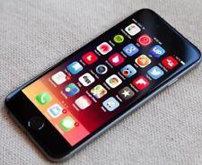 Apple iPhone 6s - 128GB-SPACE grigio (sbloccato) - condizioni Eccezionali!