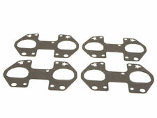 For 2004-2010 Ford F150 Exhaust Manifold Gasket Set Mahle 49431KG 2008 2005 2006