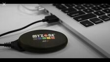 MyZone MZ-3 Charging Dongle