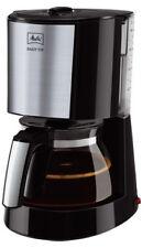 Melitta 101704 Enjoy Top Kaffeemaschine