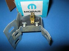 NOS Mopar 1965-66 Imperial, Plymouth, Dodge A and B body Backup Switch