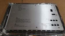 HP E1458A VXI MODULE