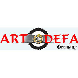 Art_Defa_Germany