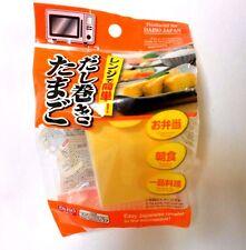 fabriqué au Japon Japonais yudetama Gokko Doraemon Dorami œuf Bento Box Mold