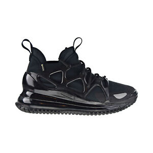 Nike Air Max 720 Horizon Gore-Tex Men's Shoes Black BQ5808-002
