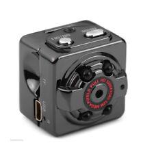 Mini Full HD1080P Spy Camera DV Sports IR Night Vision DVR Video Camcorder