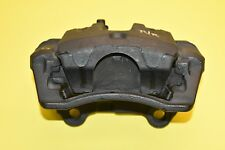 02-09 GMC Envoy Disc Brake Caliper Right Passenger Rear Wheel OEM