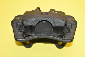 02-09 GMC Envoy Disc Brake Caliper Right Passenger Rear Wheel OEM