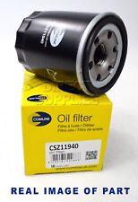 COMLINE OIL FILTER FIAT | PERODUA | FOR SUBARU | SUZUKI | TOYOTA CSZ11940