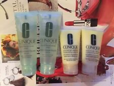 Clinique Women's Skin Care Sets & Kits