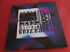 J. Bone Cro-Late Night canzoni womb Tunes 1996 Rockadelic Lost vas deferens