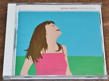Ginny Owens Something More CD 2002 Cutout