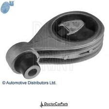 Engine Mounting Mount Rear for NISSAN QASHQAI 2.0 08-on M9R dCi J10 SUV/4x4 ADL