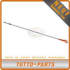 Jauge d'Huile Audi Seat VW Golf Eos Skoda 03C115611L 03C115611AA 03C115611M