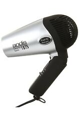 Andis IONIC Compact Hair Dryer with Folding Handle and Retracrable Cord