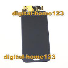 Touch Screen Digitizer LCD Display For Samsung Galaxy E5 SM-E500 E500H E500HQ