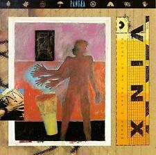 Rooms in My Fatha's House by Vinx (CD, Mar-1991, I.R.S. Records (U.S.))Disc Only