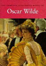 Illustrated Literary Biographies & True Stories