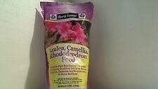 Fertilome 10685 Azalea, Camellia, Rhododendron Food 4 lbs.