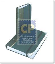 CLASSIFICATORE MAMMUTH IN PERGAMINO DIVISO da 30 pagine (60 facciate)