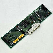 Kurzweil RMB-K Sound ROM Daughterboard for K2000 Series