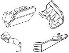 Carson Rammer-Set Buggy/Truggy - 500105165