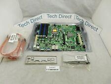 SUPERMICRO X8SIE LGA 1156 Intel ATX Intel Server Motherboard