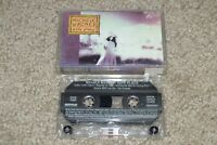 Michele Wagner~Safe Place~1992 Christian Soft Rock~Cassette Tape~FAST SHIPPING!!
