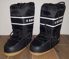 Botas de invierno botas botas de invierno botas de invierno la nieve Boot zapatos zapatos de nieve