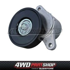 Pulley Tensioner - Fan Belt - Suzuki Vitara / Grand Vitara / Baleno / SX4 J20A