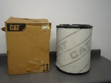 New Genuine Cat Caterpillar Radial Seal Air Filter Element 106-3969 1063969