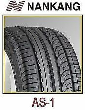 Nankang Car & Truck Tyres 98 Load Index