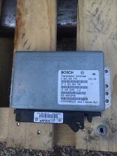 Range Rover P38 4.0 Automatique Auto Transmission Ecu AMR 5493