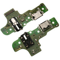 Charging Port Board For Samsung Galaxy A20s / A207 Replacement Microphone Rep...