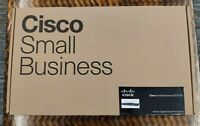 Cisco Small Business SG220-50 Gigabit Smart Plus Switch
