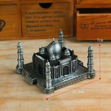 Mr.Lahouri's Vintage Indian Gift of Love Taj Mahal of Agra |World of Wonder Gift