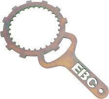 EBC Motorcycle & ATV Clutch Removal Tool Suzuki GSX-R750 50th Ann. Edition CT015