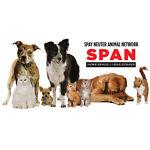 Spay+Neuter+Animal+Network