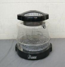 Hearhware NuWave Pro 20321-20329 1500-Watt Infrared Oven Black EXCELLENT