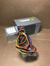 AcBel PC7032 280W Computer Power Supply Lenovo FRU 41A9717