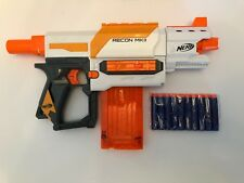 🇨🇦NERF🇨🇦 Modulus MKII Recon (Read To Find Out About FREE Shipping)