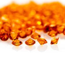 4000pcs Wedding Decor Scatter Table Crystals Diamonds Sparkly Acrylic Confetti