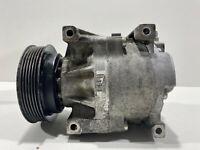 Ricambi Usati Compressore Aria Condizionata Fiat Punto 188 1.9 447260-7000