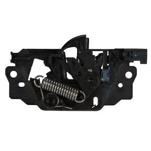 OEM Genuine 2013-2019 Ford Escape Focus MKC Front Hood Lock Latch CV6Z16700B
